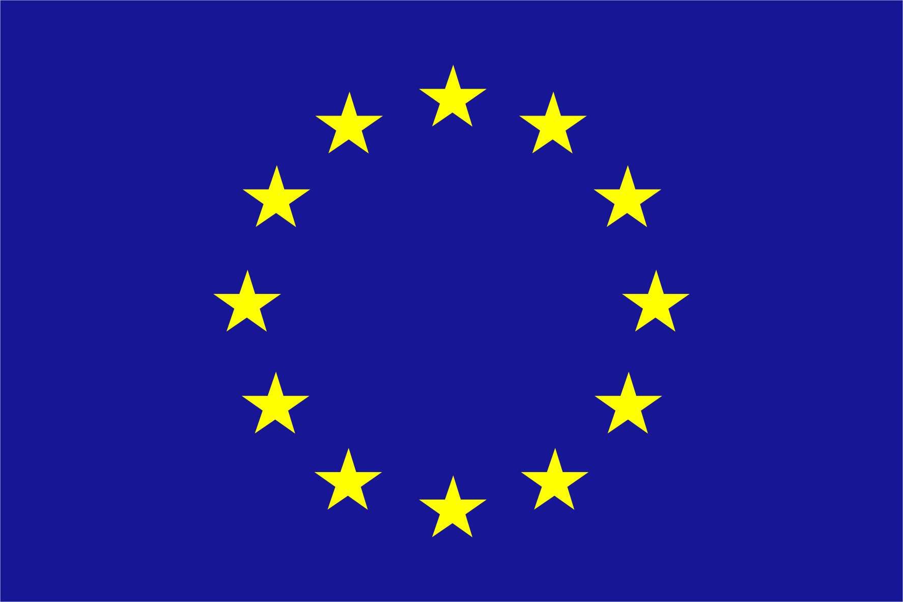 eu_logo_szines