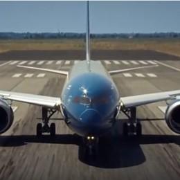A biztonságos repülést segítik