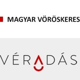Véradókampány