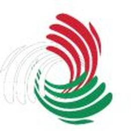 Országos Vállalkozói Mentorprogram