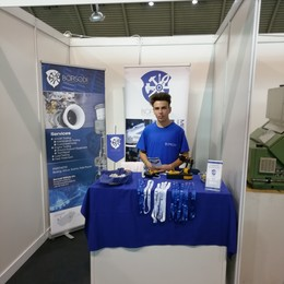 Career orientation expo - Győr