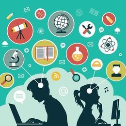 Digitális gyakorlati képzés a Borsodi Cégcsoportnál